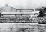 정부군·학생군에 포위된 상단부대 속속 투항