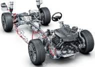기존 차보다 연비 15% 높인다 … '48V 배터리'의 비밀