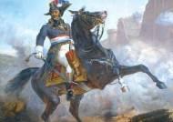『삼총사』 작가 뒤마 아버지, 유럽 최초 흑인 4성 장군 … 나폴레옹보다 더 존경받아