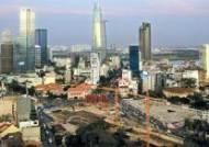 한국 독무대는 옛말 … 베트남 투자 지도가 바뀐다