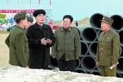 """북한 """"싱가포르는 우리 인민의 친근한 곳"""" 경제특구 개발 때 롤모델"""