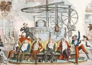 혁신 이끌던 특허, 소송·로열티로 기술 옥죄는 괴물 되다
