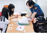 [SUNDAY 탐사] 학교전담경찰이 수시로 멘토링했더니 재범률 뚝 떨어져