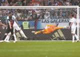 '멕·러·아·이' 이변? 준비된 그들, 월드컵 판을 흔든다