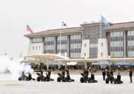 김정은 세 번째 방중 8일 뒤 … 중국,유엔 대북 제재완화 요구