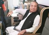 [채인택의 글로벌 줌업] 파키스탄 샤리프 전 총리 체포, 적폐청산인가 보복인가