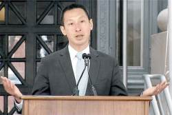 <!HS>트럼프<!HE>가 WTO 탈퇴 시사한 건 중국과 협상용 발언