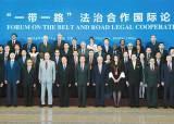 [채인택의 글로벌 줌업 ] 중국 돈의 덫에 걸린 개도국, 빚더미 올라 파산 위기
