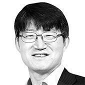[뉴스분석] 연금개혁 '폭탄 돌리기' 지금이 끝낼 때다