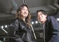 포기 모르는 '찐 무명' 노래꾼들, 대중음악 판을 뒤집다