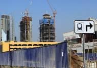 `두바이 쇼크` 국내 건설사 피해없다더니…