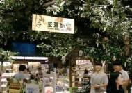 [TONG] PC방 빼고, 10대의 이색 놀이터② (용산구·노원구)
