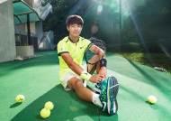 [TONG] [파워틴] 장애 딛고 월드 클래스, 테니스 선수 이덕희를 만나다