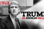 트럼프는 어떻게 대통령이 됐나, 트럼프 미국인의 꿈