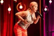 [와칭] 고삐 풀린 박나래의 스탠드업 코미디, 농염주의보