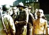 [와칭] <!HS>밀리터리<!HE>ㆍ역사 덕후를 위한 '풀컬러 선물세트', 2차 세계대전