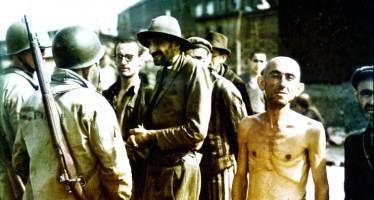[와칭] 밀리터리ㆍ역사 덕후를 위한 '풀컬러 선물세트', 2차 세계대전