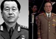 """돈 되면 """"내가 할래""""…요즘 북한 권력층, 별별 이권다툼"""