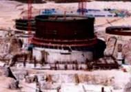"""미 연구소 """"북한 영변 핵시설 내 경수로 건설 재개"""""""