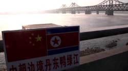 인권활동가의 의문사…중국의 대북 활동가들 '공포'