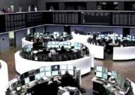 유럽 증시, 유로존 채무 위기 해법 불확실성에 하락 마감