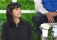 """이윤성 """"신혼 못지않은 부부 금슬의 비결은 자이브"""""""