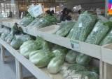 [우리농식품사랑캠페인]농가-소비자 직거래 '모두 만족'…로컬푸드 매장 확산