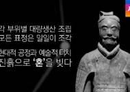 [내일] 3월 29일…진시황 병마용갱 발견 (1974)