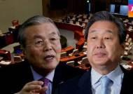 """김종인 """"킹메이커 않겠다""""…대선 역할론 놓고 의견 분분"""