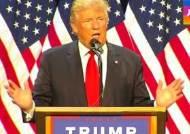트럼프 대세론 고개…공세 수위 높이는 미 주류언론