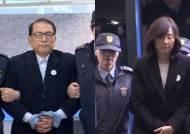 김기춘·조윤선 '죄수의 딜레마' 압박…특검 수사 상황
