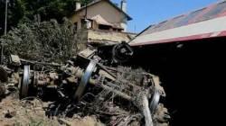 [해외 이모저모] 그리스 열차 탈선 사고…최소 3명 사망