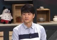 """'냉장고를 부탁해' 김승수 """"공개구혼에 재산내역서도 보내와"""""""