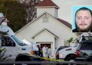 텍사스 총격범, 장모 다니던 교회서 범행…'가정 문제' 원인