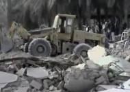 진흙·벽돌로 지어진 집, 힘없이 와르르…지진 피해 키워