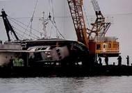 '돌고래호' 이후 최악 전복사고…인명피해 컸던 이유는?