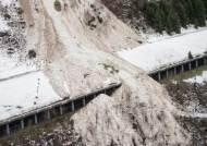 요동치는 환태평양 조산대…대규모 지진 '빅원' 전조?