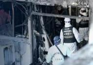 세종병원 12곳 '불법 증개축' 배짱…대피·구조 방해했나