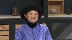 '냉장고를 부탁해' 38kg 감량한 김신영…냉장고 첫 공개