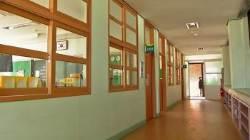 입학생 없는 초등학교 120여곳…젊은층 이탈 '악순환'