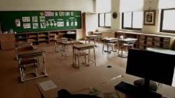 학교가 사라진다…'입학생 없는' 초등학교, 전국 120여곳