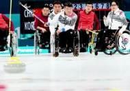 한국 컬링의 위력…'오벤저스', 오늘 노르웨이와 준결승전