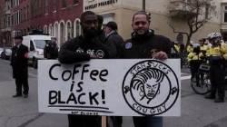 이번엔 LA 스타벅스서 '인종 차별'…불매 운동 움직임도