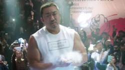 [컬처배틀] '어벤져스'가 장악한 극장가…또다른 영웅 등장?