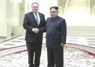 대규모 대북 민간투자-빠른 비핵화…'북·미 빅딜' 근접