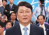 """[인터뷰] 송파을 최재성 """"문재인 정부 성공, 송파 새 비전 메시지"""""""