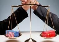 미·중 무역전쟁 협상 재개…환율전쟁 옮겨붙을 가능성도