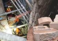 안전수칙 안 지킨 공사장…가스질식·붕괴로 잇단 사망사고