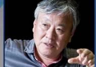 """[직통전화] 이문열 """"한국당 조강특위 영입제의 거절, 이유는…"""""""