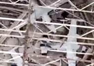 [뉴스브리핑] 허리케인에 F-22 등 수십 대 파손…2조원대 피해